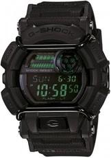 Casio G-Shock GD-400MB-1ER - 30 dnů na vrácení zboží