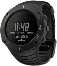 Suunto Core Ultimate Black SS021371000 - 30 dnů na vrácení zboží