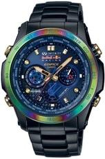 Casio Edifice Infinity Red Bull Racing EQW-T1010RB-2AER - 30 dnů na vrácení zboží