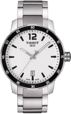 Tissot Quickster T095.410.11.037.00 - 30 dnů na vrácení zboží