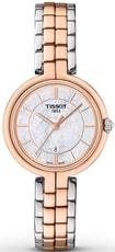 Tissot Flamingo T094.210.22.111.00 - 30 dnů na vrácení zboží