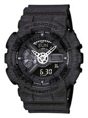 Casio G-Shock GA-110HT-1AER - 30 dnů na vrácení zboží