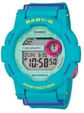 Casio Baby-G Basic BGD-180FB-2ER - 30 dnů na vrácení zboží