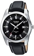 Casio Collection Basic BEM-116L-1AVEF - 30 dnů na vrácení zboží