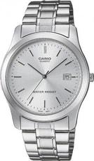 Casio Collection Basic MTP-1141PA-7AEF - 30 dnů na vrácení zboží