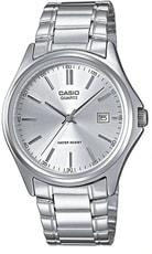 Casio Collection Basic MTP-1183PA-7AEF - 30 dnů na vrácení zboží