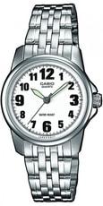 Casio Collection Basic LTP-1260PD-7BEF - 30 dnů na vrácení zboží