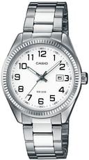 Casio Collection Basic LTP-1302PD-7BVEF - 30 dnů na vrácení zboží