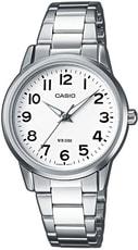 Casio Collection Basic LTP-1303PD-7BVEF - 30 dnů na vrácení zboží