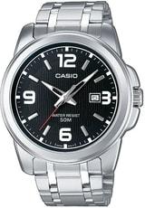 Casio Collection Basic MTP-1314PD-1AVEF - 30 dnů na vrácení zboží