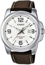 Casio Collection Basic MTP-1314PL-7AVEF - 30 dnů na vrácení zboží