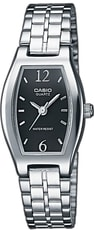 Casio Collection Basic LTP-1281PD-1AEF - 30 dnů na vrácení zboží