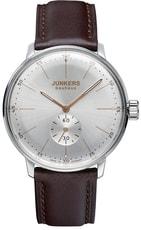 Junkers Bauhaus 6032-5 - 30 dnů na vrácení zboží