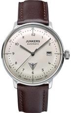 Junkers Bauhaus 6056-5 - 30 dnů na vrácení zboží