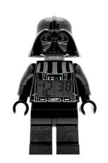 Lego Star Wars Darth Vader 08-9002113 - 30 dnů na vrácení zboží
