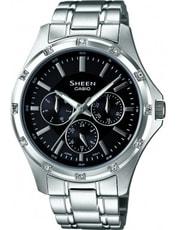 Casio Sheen SHE-3801D-1AEF - 30 dnů na vrácení zboží
