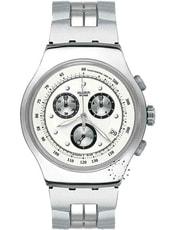 Swatch Wealthy Star YOS401G - 30 dnů na vrácení zboží