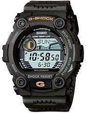 Casio G-Shock G-7900-3DR - 30 dnů na vrácení zboží
