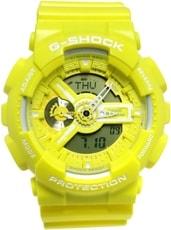 Casio G-Shock GA-110BC-9AER - 30 dnů na vrácení zboží