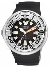 Citizen Promaster Marine BJ8050-08E - 30 dnů na vrácení zboží