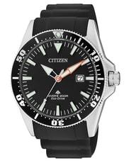 Citizen Promaster Marine BN0100-42E - 30 dnů na vrácení zboží