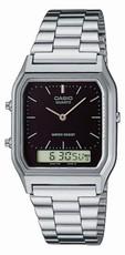 Casio Classic Chronograph AQ-230A-1DMQYES - 30 dnů na vrácení zboží