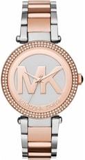 Michael Kors Parker MK6314 - 30 dnů na vrácení zboží