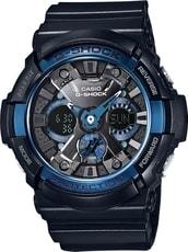 Casio G-Shock GA-200CB-1AER - 30 dnů na vrácení zboží