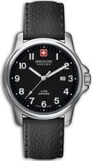 Swiss Military Hanowa Swiss Soldier Prime 06-4231.04.007 - 30 dnů na vrácení zboží