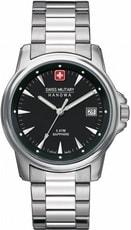Swiss Military Hanowa Swiss Recruit Prime 06-5230.04.007 - 30 dnů na vrácení zboží
