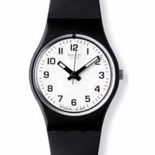 Swatch Something New LB153 - 30 dnů na vrácení zboží