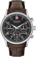 Swiss Military Hanowa Navalus 06-4278.04.007 - 30 dnů na vrácení zboží