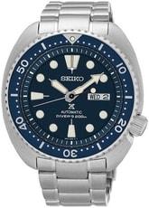 Seiko Prospex Diver SRP773K1 - 30 dnů na vrácení zboží