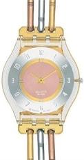 Swatch Tri-Gold SFK240B - 30 dnů na vrácení zboží