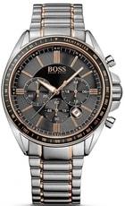 Hugo Boss Driver Sport Chronograph 1513094 - 30 dnů na vrácení zboží