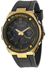 Casio G-Shock GST-S100G-1ADR - 30 dnů na vrácení zboží