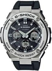 Casio G-Shock GST-S110-1ADR - 30 dnů na vrácení zboží