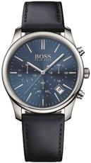 Hugo Boss Time One 1513431 - 30 dnů na vrácení zboží