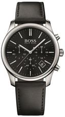 Hugo Boss Time One 1513430 - 30 dnů na vrácení zboží