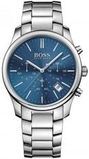 Hugo Boss Time One 1513434 - 30 dnů na vrácení zboží