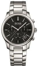 Hugo Boss Time One 1513433 - 30 dnů na vrácení zboží