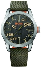 Hugo Boss Orange Oslo 1513415 - 30 dnů na vrácení zboží