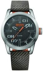 Hugo Boss Orange Oslo 1513417 - 30 dnů na vrácení zboží