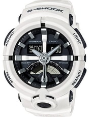 Casio G-Shock GA-500-7AER - 30 dnů na vrácení zboží