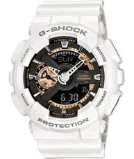 Casio G-Shock GA-110RG-7AER - 30 dnů na vrácení zboží
