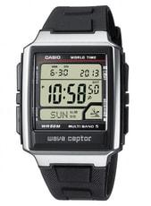 Casio Wave Ceptor WV-59E-1AVEF - 30 dnů na vrácení zboží