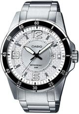 Casio Collection MTP-1291D-7AVEF - 30 dnů na vrácení zboží
