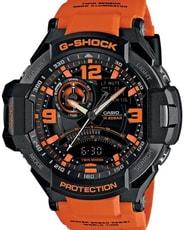 Casio G-Shock GA-1000-4AER - 30 dnů na vrácení zboží