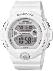 Casio Baby-G BG-6903-7BER - 30 dnů na vrácení zboží