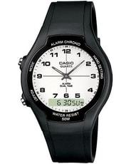 Casio Collection AW-90H-7BVEF - 30 dnů na vrácení zboží